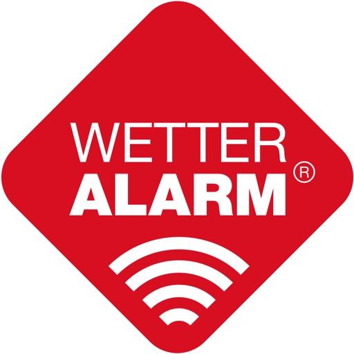 Wetter-Alarm: Schweiz