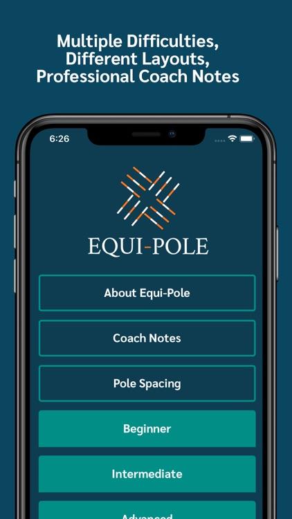 Equi-Pole