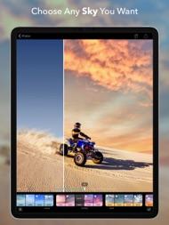 Enlight Quickshot: Edit Photos ipad images