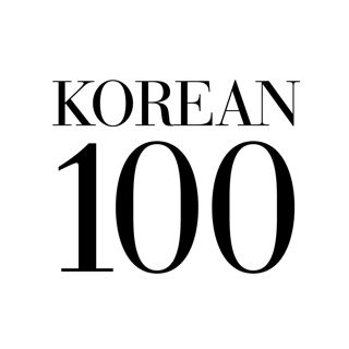Korean Dictionary on the App Store
