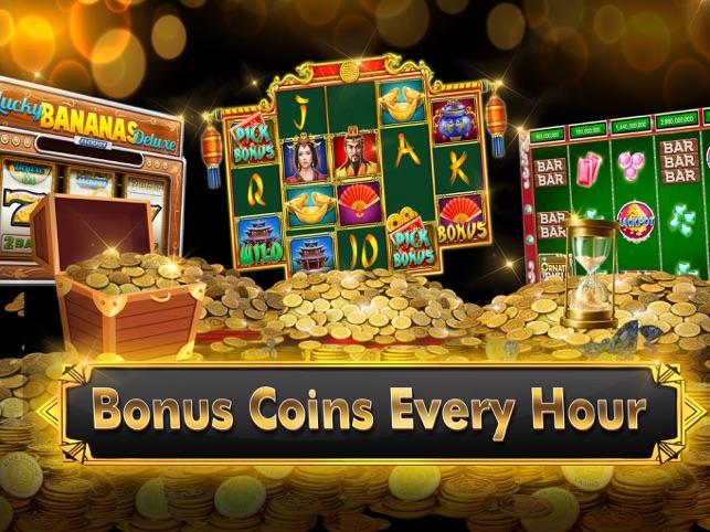online casino host jobs