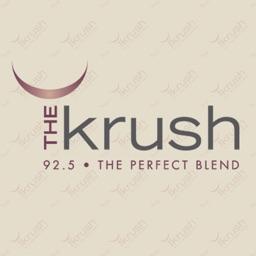 Krush 92.5