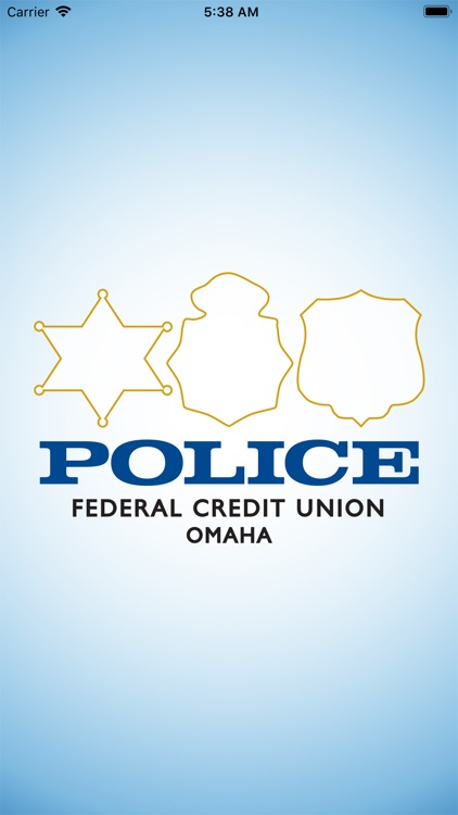 PFCU OMAHA by OMAHA POLICE FEDERAL CREDIT UNION