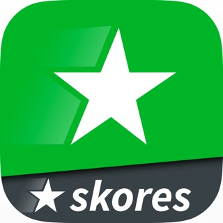 Live Soccer Scores -Skores on the App Store