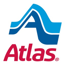 Atlas Video Survey