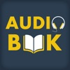 Audiobooks - listen the books