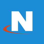Newsday app review