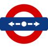 m-Indicator