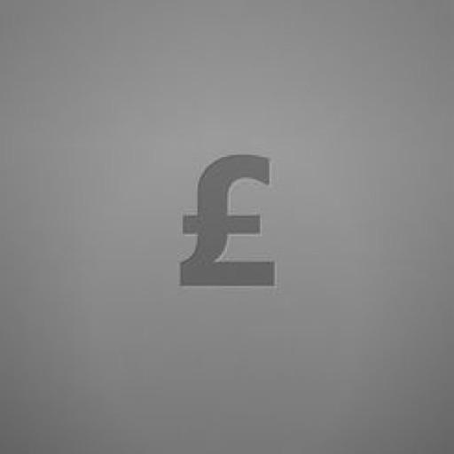UK Salary Calculator 2019-20