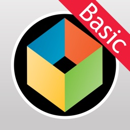 HttpWatch Basic - HTTP Sniffer