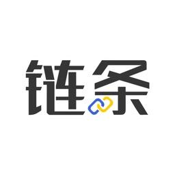 链条 - 区块链资讯和数据平台