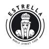 World Street Food Tenbillionapps.com