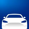 Rego Apps - Remote for Tesla artwork