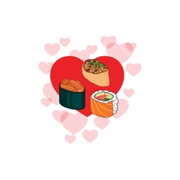 LovedFoodSt