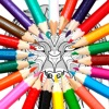Coloring Book·