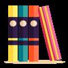 Ma Bibliothèque - Personnel - Berkan Gunduz