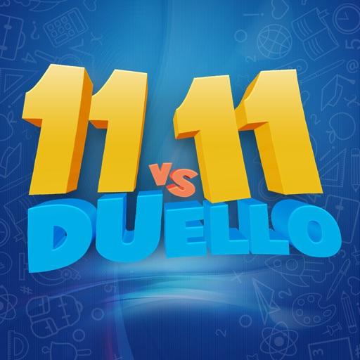 11vs11 Duello
