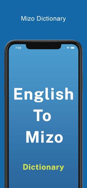 mizo holy bible free download