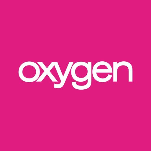 Oxygen Mag