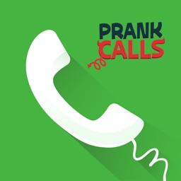 Prank Call : Fake Call & Video
