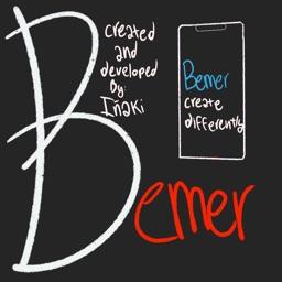 Bemer