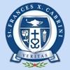 St Frances X Cabrini School