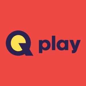 Q play: Watch, Listen, Stream