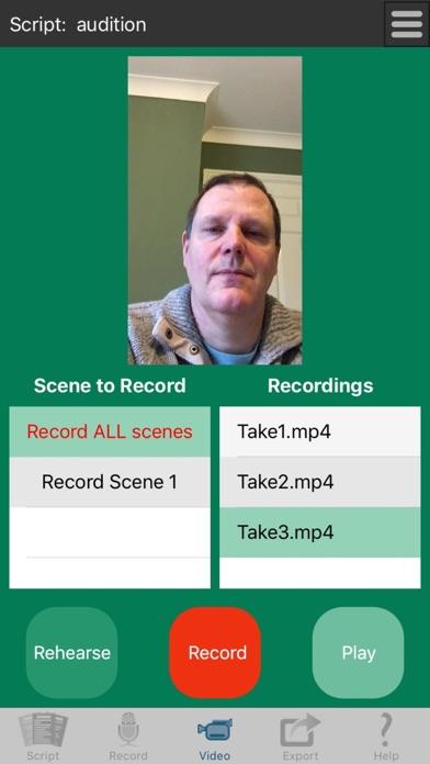 Audition Proのおすすめ画像3