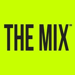 TheMix Blast