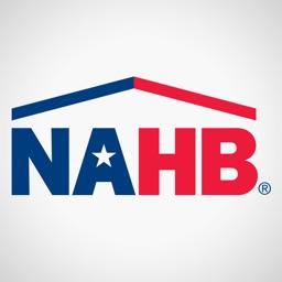 NAHB Advocacy