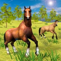 Codes for My Pet Horse Game Simulator Hack