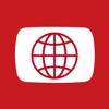 Tube Browser - Adblocker - Tiemei Yan