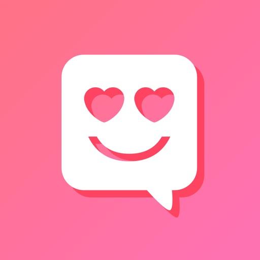 Sweet Chat - Making new friend
