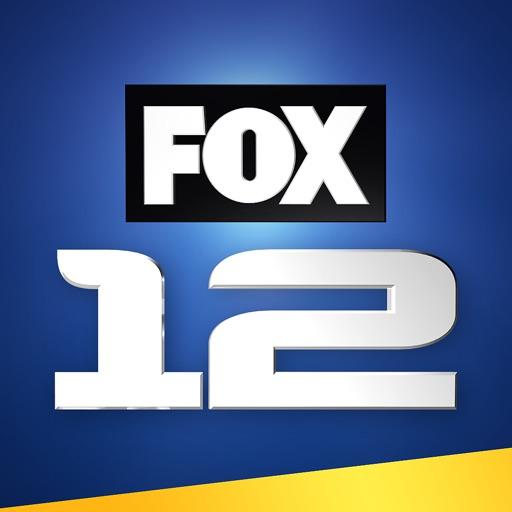 FOX 12 Oregon