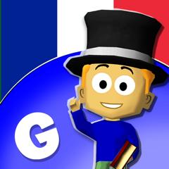 GraphoGame: Apprendre à lire