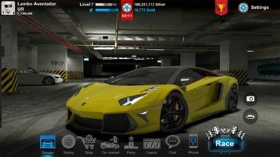 Tuner Life Racing Onlineのおすすめ画像2