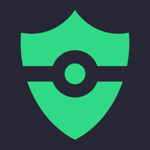 iAntiTheft Pro Anti Theft Lock