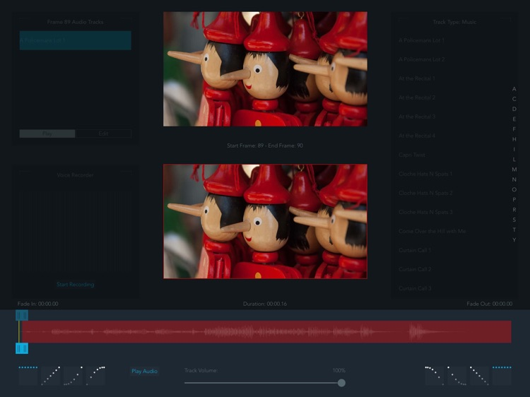 Stop Motion screenshot-3