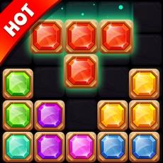 Activities of Jewel Block Puzzle Classic