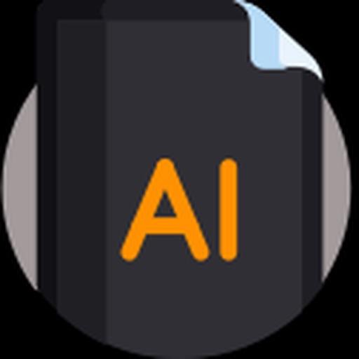 AI Viewer