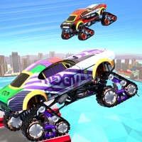 Codes for Wheels Xtreme Hack