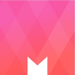 ME交友-一对一视频聊天交友软件
