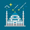 Istanbul 2020 — offline map