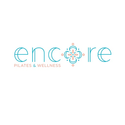 Encore pilates Studio