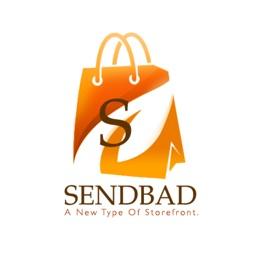 Sendbad - سندباد