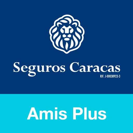 Amis Plus