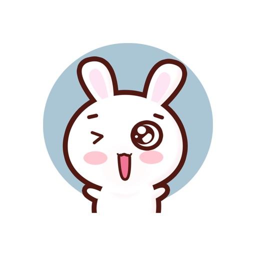 GC Rabbit