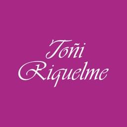 Toñi Riquelme