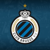 Club Brugge