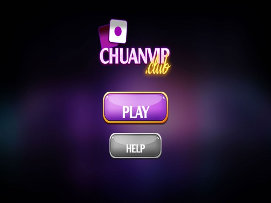 CHUANVIP screenshot #4